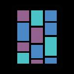 dynamic_grid