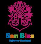 cropped-00-logo-SAN-BLAS-1.png